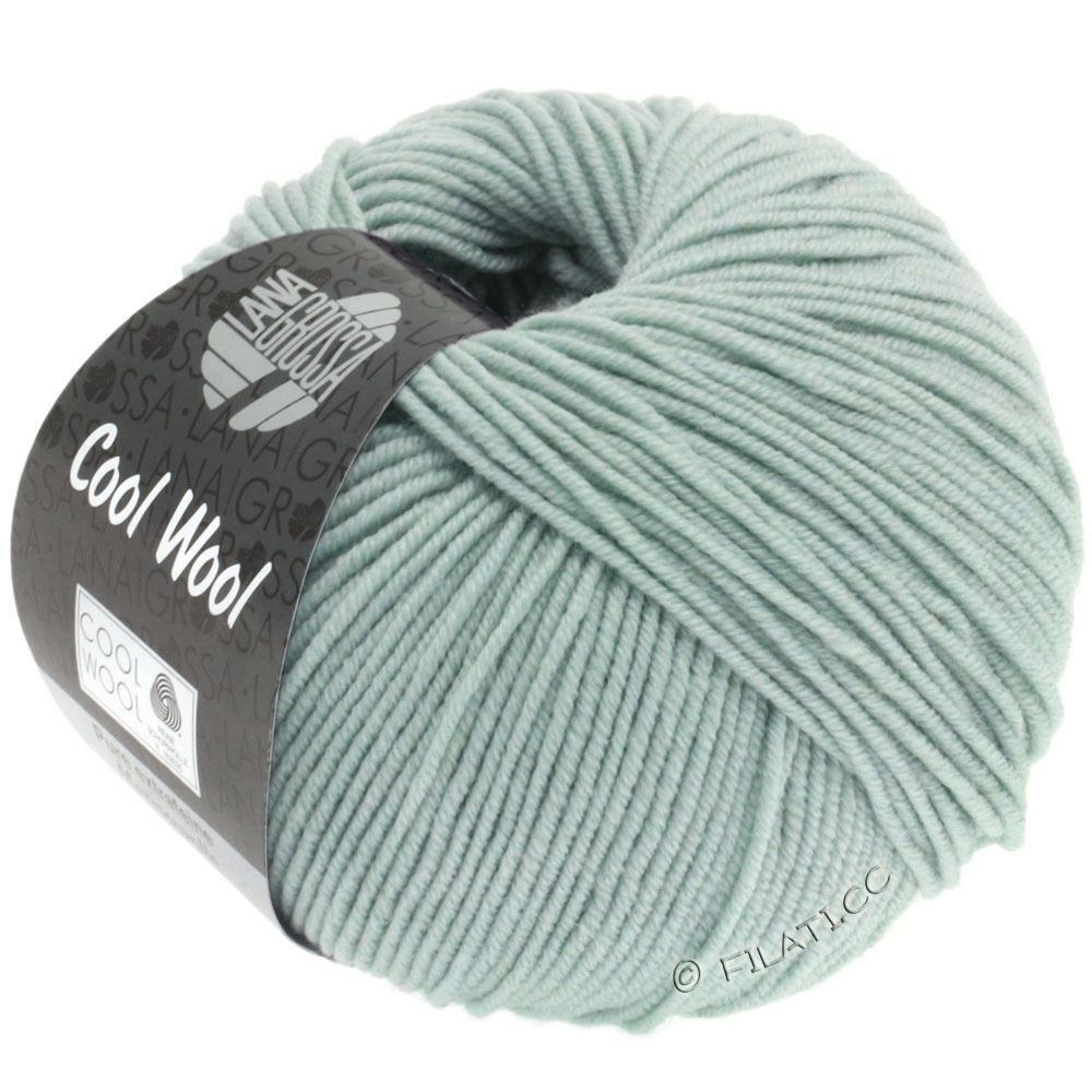 Пряжа для вязания лана гросса